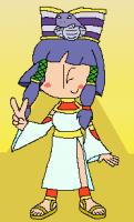 artist:tepidsnake char:patoraco game:cleopatra_fortune // 186x306 // 7.7KB