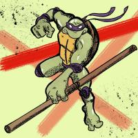 artist:annk char:donatello_(tmnt) game:teenage_mutant_ninja_turtles:_manhattan_missions // 1200x1200 // 283.0KB