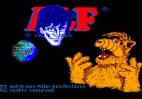 artist:bmf54123 char:alf char:toru_rikiishi edited_screenshot game:alf_(master_system) game:success_joe // 1105x775 // 627.4KB