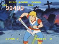 char:don_quixote_(super_don_quixote) game:super_don_quixote gif screenshot // 400x300 // 830.0KB