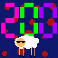 artist:sgp009 gif mame_roulette_episode_200 sheep // 320x320 // 13.0KB