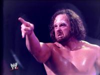 eugene pointing summerslam wwe // 404x303 // 148.8KB