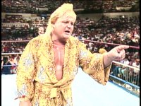greg_the_hammer_valentine pointing wwf // 424x318 // 248.3KB