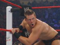 fatal_4_way the_miz wwe yelling // 424x318 // 171.1KB
