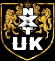 NXT_UK logo wwe // 90x99 // 14.1KB