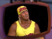 hulk_hogan space_ghost_coast_to_coast // 424x318 // 159.5KB