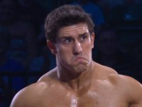 Ethan_Carter_III TNA_One_Night_Only Victory_Road frowning tna // 424x318 // 139.0KB