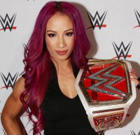 WWE_Raw_Women's_Championship sasha_banks wwe // 1205x1165 // 260.2KB