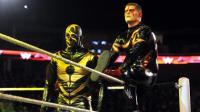 Raw Stardust cody_rhodes dustin_runnels goldust wwe // 620x350 // 51.4KB