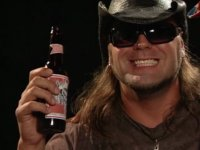 beer hat james_storm smiling sunglasses tna // 424x318 // 157.8KB