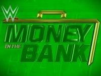 logo money_in_the_bank wwe // 424x318 // 134.8KB