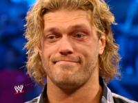 edge wwe // 424x318 // 209.7KB