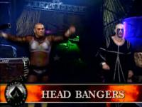 Mosh The_Headbangers Thrasher armageddon wwf // 512x384 // 21.4KB