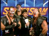 axe crush demolition microphone sean_mooney smash suit summerslam wwf // 402x301 // 213.6KB