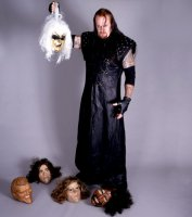 goldust mankind mask sid undertaker wwf // 642x722 // 58.0KB
