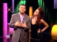 maria_kanellis matt_striker suit wwe // 420x314 // 200.7KB