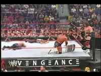 chair chris_benoit eugene hunter_hearst_helmsley referee vengeance wwe // 480x360 // 24.0KB