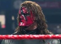 Raw kane mask wwf // 377x274 // 161.1KB