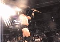 Masato_Tanaka autoplay_gif ecw gif mike_awesome table // 200x140 // 1.9MB