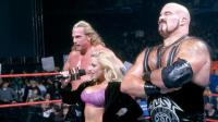 T&A albert arms_folded microphone test trish_stratus wwf // 1284x722 // 111.8KB