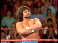 Lanny_Poffo arms_folded the_genius // 408x306 // 174.5KB