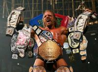 ecw_championship hunter_hearst_helmsley internet_championship million_dollar_championship money_in_the_bank_briefcase photoshop slammy_award smoking_skull_belt tna_x-division_championship wwe wwe_diva's_championship wwe_intercontinental_championship wwe_tag_team_championship wwe_united_states_championship wwe_world_heavyweight_championship wwf_championship wwf_hardcore_championship yelling // 529x390 // 84.1KB