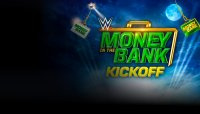 logo money_in_the_bank wwe // 1350x775 // 1.3MB