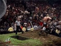 autoplay_gif earl_hebner gif hunter_hearst_helmsley referee shovel smackdown wwf // 200x150 // 1.1MB