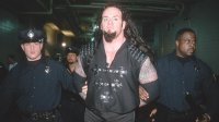 Ministry_Of_Darkness undertaker wwf // 600x338 // 43.8KB
