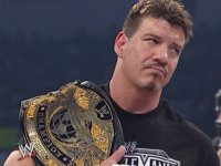 eddie_guerrero frowning smackdown wwe wwe_championship // 424x318 // 194.8KB