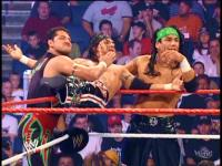 Super_Crazy The_Mexicools juventud_guerrera psicosis the_great_american_bash wwe // 424x318 // 251.9KB