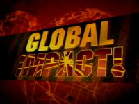 global_impact logo tna // 424x318 // 155.5KB