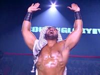 Sheik_Abdul_Bashir bound_for_glory daivari tna yelling // 424x318 // 184.0KB