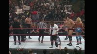 Big_Show The_Corporate_Ministry The_Union big_boss_man john_bradshaw_layfield ken_shamrock mankind over_the_edge ron_simmons test viscera wwf // 818x459 // 45.5KB