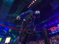 Jeff_Hardy One_Night_Only TNA_10_Reunion tna // 424x318 // 216.0KB