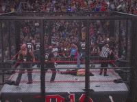 Aces_&_Eights D.O.C. Jeff_Hardy Knux TNA_World_Heavyweight_Championship autoplay_gif bully_ray devon earl_hebner gif lockdown referee tna // 200x150 // 1.9MB