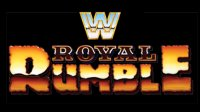 logo royal_rumble wwe // 438x246 // 130.1KB
