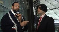 The_JBL_And_Cole_Show Tony_Dawson damien_sandow microphone pointing suit wig wwe // 854x470 // 401.5KB