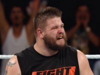 Kevin_Owens elimination_chamber kevin_steen wwe // 424x318 // 151.5KB