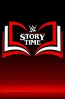 Story_Time logo wwe // 284x431 // 89.1KB