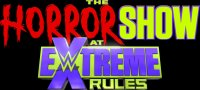 The_Horror_Show extreme_rules logo wwe // 620x279 // 151.6KB