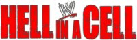 hell_in_a_cell logo wwe // 784x234 // 138.6KB