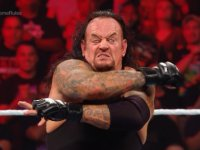extreme_rules undertaker wwe // 424x318 // 184.1KB