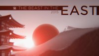 The_Beast_In_The_East logo wwe // 557x318 // 177.6KB