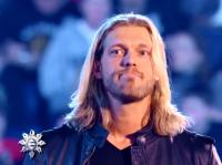 edge smackdown the_cutting_edge wwe // 421x315 // 187.0KB