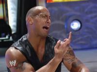 Raw fuck_you middle_finger the_rock wwe // 424x318 // 181.4KB