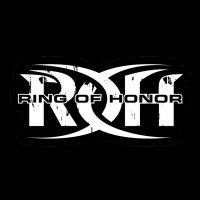 logo ring_of_honor // 750x750 // 75.0KB