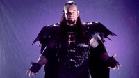 Ministry_Of_Darkness undertaker wwf // 1284x722 // 126.9KB