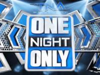 One_Night_Only logo tna // 424x318 // 227.7KB