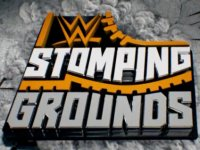 Stomping_Grounds logo wwe // 424x318 // 213.5KB